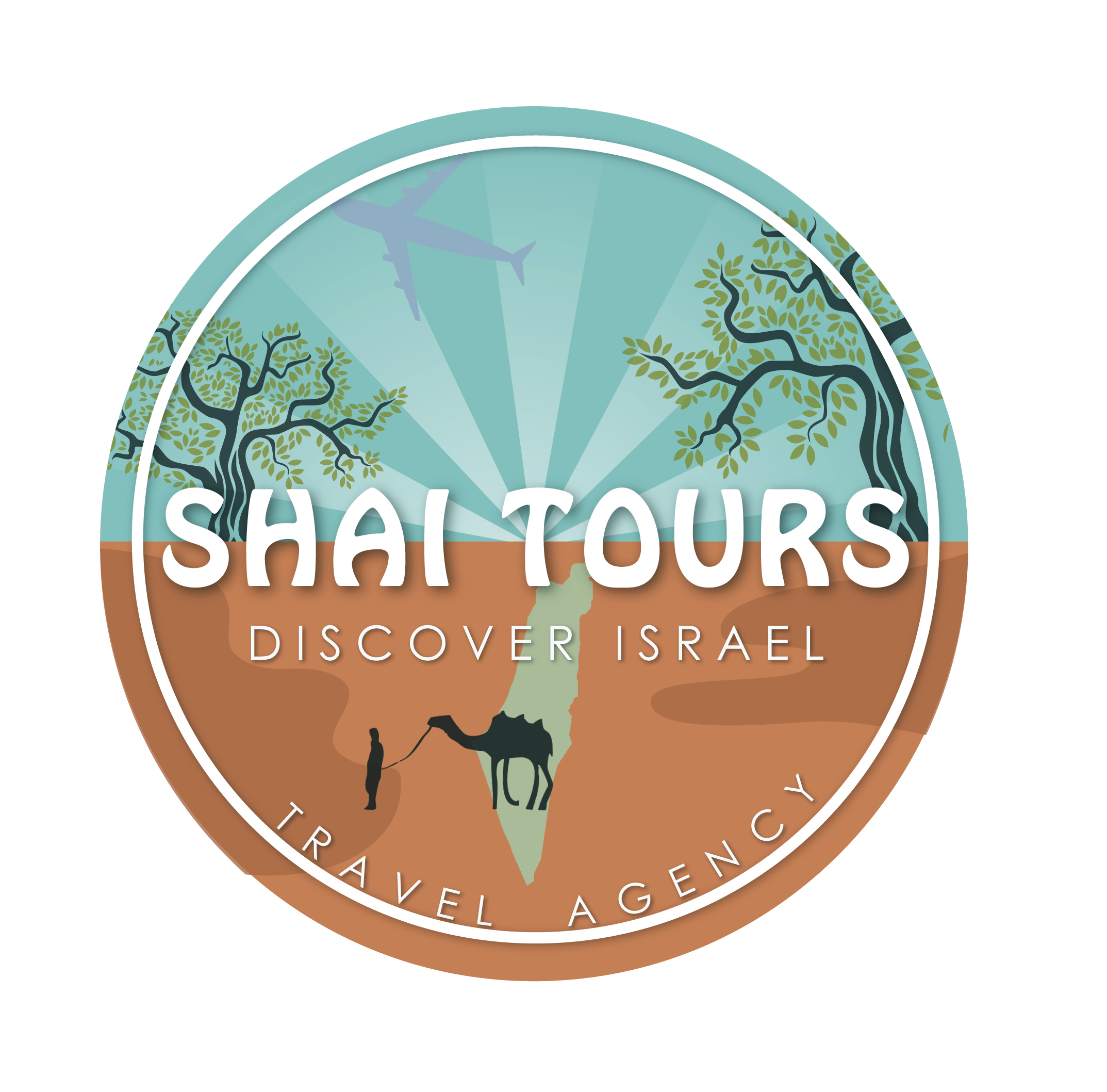 Shai Tours